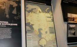 Museo_Judio_535418_405167092889782_704282592_n