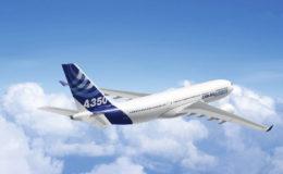 A350-1