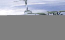 A400M-01