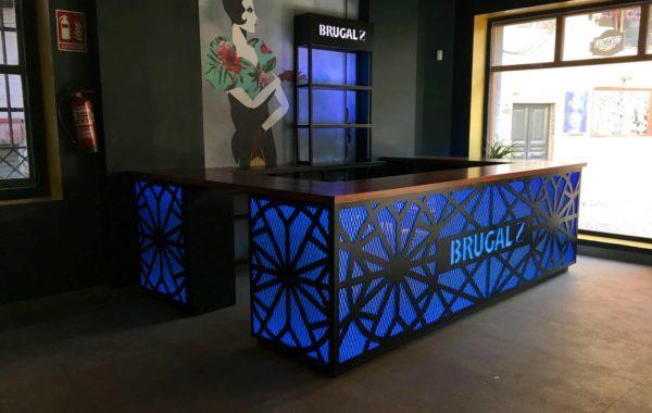 BARRA-BRUGAL-BABBLA-ALMACENESDELPOSITO-02