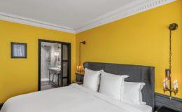 RyR_HOTEL BERRI (2)