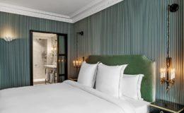 RyR_HOTEL BERRI (3)