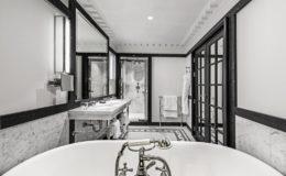 RyR_HOTEL BERRI (4)