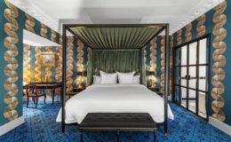 RyR_HOTEL BERRI (5)