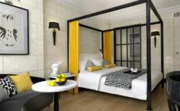 RyR_HOTEL BERRI (7)