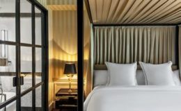 RyR_HOTEL BERRI (8)