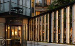 Hotel_du_collectionneur-Paris-Aussenansicht-215418